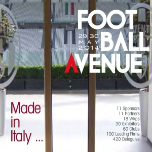 FOOTBALLAVENUE 2 - WEB_Pagina_01